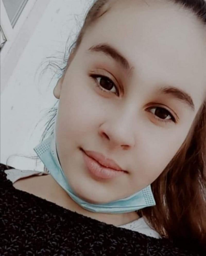 Dramă în familia salvatorului de inimi, Vlad Plăcintă. Verișoara sa a fost diagnosticată cu o boală cumplită
