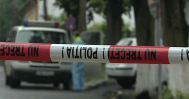 Dramă: O tânără de 31 de ani din Botoșani a fost găsită moartă pe o bancă dintr-un parc în București