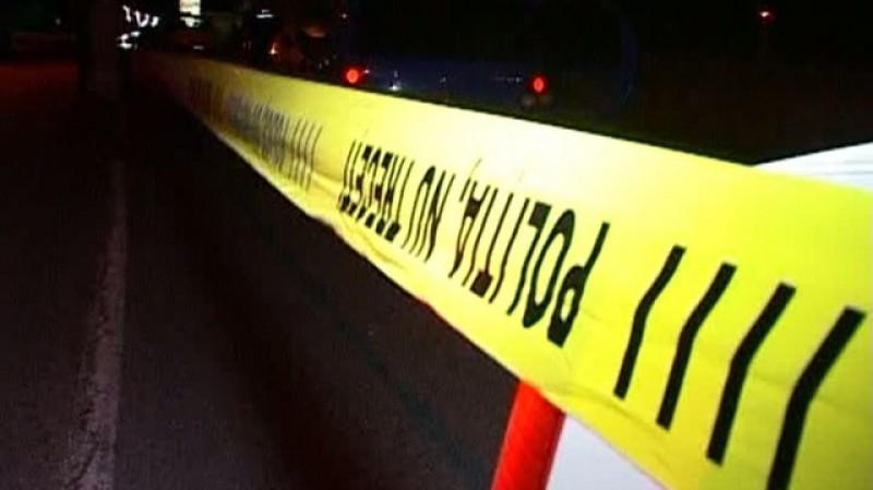 Dramă sângeroasă la Frumușica: trei ieșeni au fost înjunghiați noaptea trecută. Unul din ei a murit