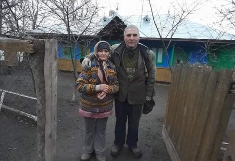 Drama unei familii din județul Botoșani care și-a pierdut trei bebeluși