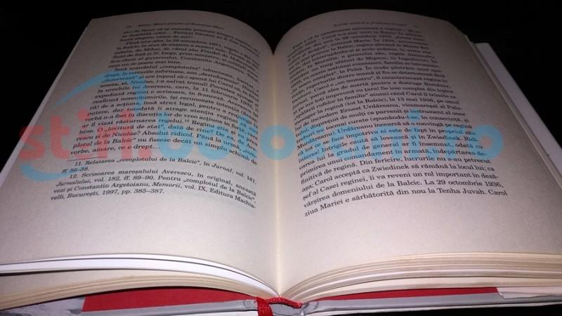 Drumul cărţii, de la gândul scriitorului până în mintea cititorului, prin mâna tipografului. O meserie care se transformă după explozia tehnologică şi obişnuinţele consumatorilor FOTO, VIDEO