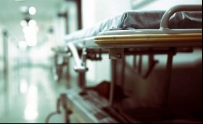 DSP: 14 cazuri noi de infectare din 200 de teste. Încă un deces COVID