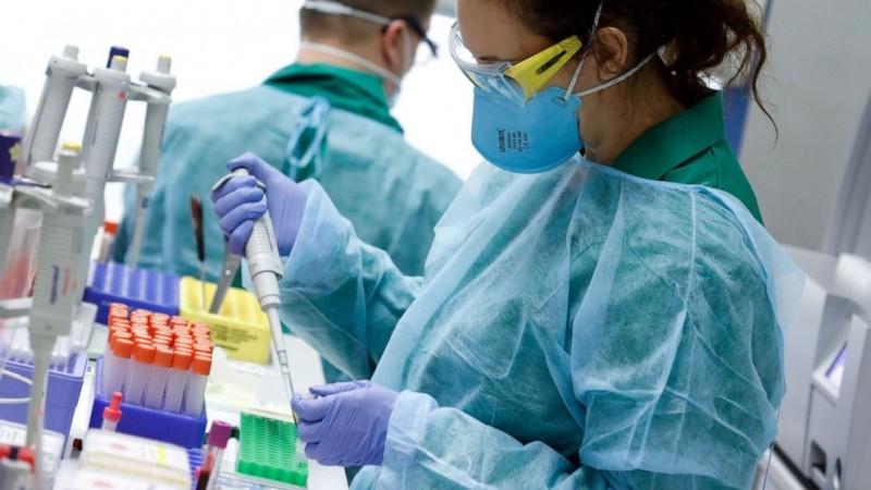 DSP: 44 de noi infectări cu coronavirus raportate în Botoșani. Incidențele de vineri