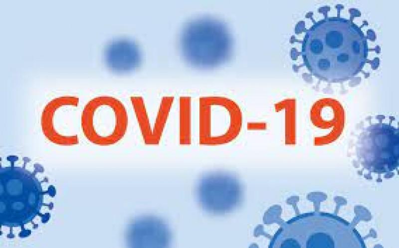 DSP: alți 47 de botoșăneni au fost diagnosticați cu noul coronavirus în ultimele 24 de ore