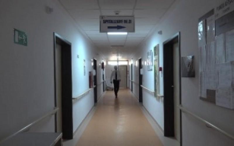 DSP Botoșani: Trei cazuri noi de infectare și încă un deces COVID