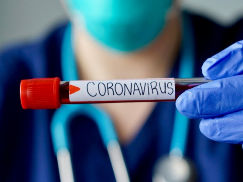 DSP: Peste 70 de cazuri noi de infectare cu Covid-19 și aproape 180 de vindecări