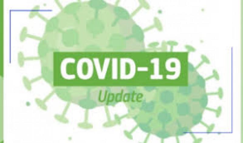 DSP: zeci de botoșăneni diagnosticați cu noul coronavirus în ultimele 24 de ore