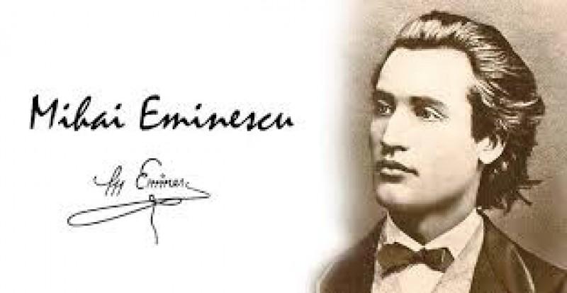 Duminică a început ediția din iunie a Zilelor Eminescu, la Memorialul Ipotești