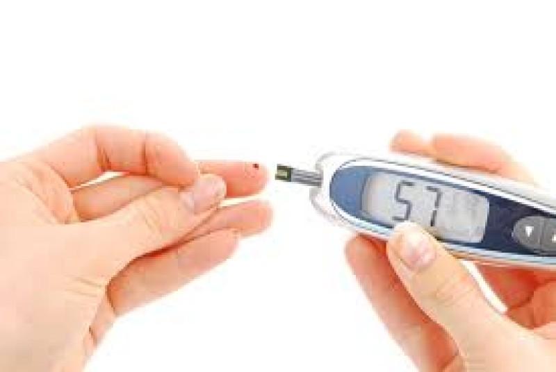 DUMINICĂ: Mișcare pentru Sănătatea botoșănenilor! Testare glicemică gratuită