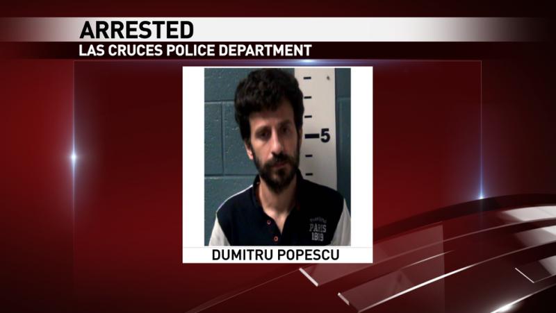 Dumitru Popescu, românul care a dezvoltat un vehicul electronic zburător, arestat pentru fraudă!