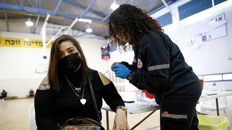 După ce a vaccinat jumătate din populație, Israelul este prima țară care revine la normalitate. Restricțiile încep să fie eliminate