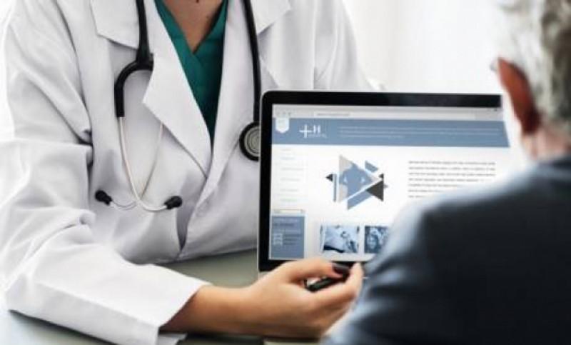 După încetarea restricțiilor, cabinetele de expertiză medicală a capacității de muncă își reiau activitatea cu program normal