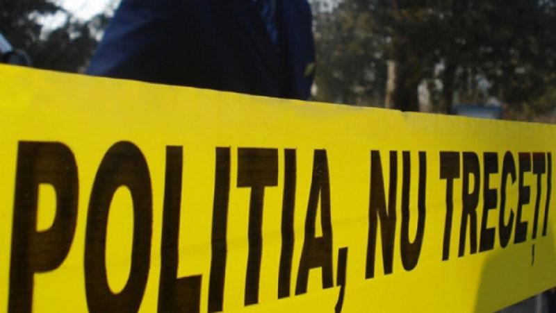 După mai multe amenințări, un bărbat din Costești și-a pus capăt zilelor