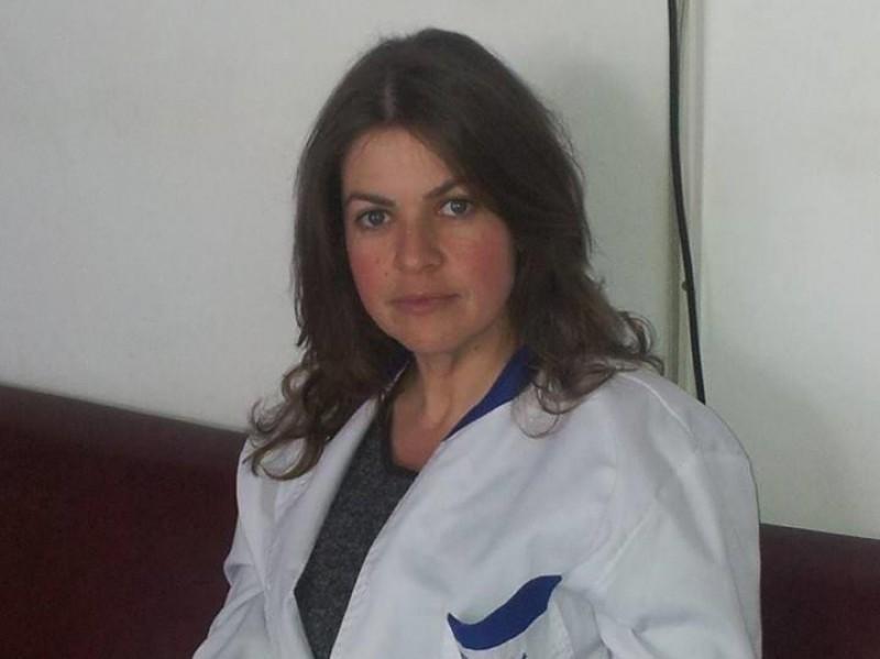 DUREROS: Un medic cardiolog a murit în timpul gărzii. Avea 44 de ani și ar fi suferit un infarct