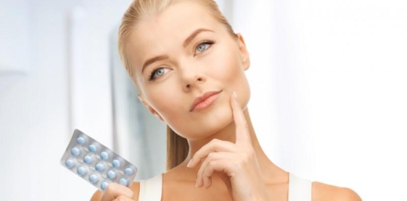 E BINE SĂ ȘTII: Poti sa intrerupi antibioticele daca te simti mai bine?