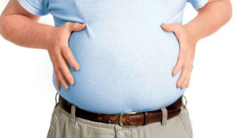 De frica Covid – 19, botoșănenii nu au mai făcut nici indigestii în zilele de Paște