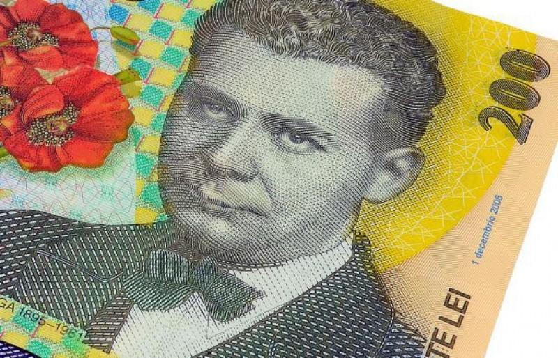 E LEGE: O nouă taxă în România!