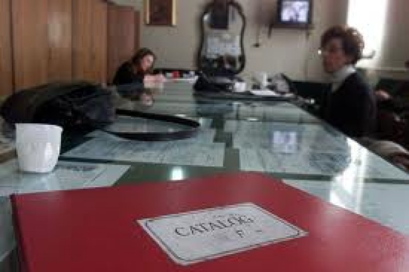 Ecaterina Andronescu vrea sa amane concursul de director de scoli si sa il lase in seama viitorului guvern
