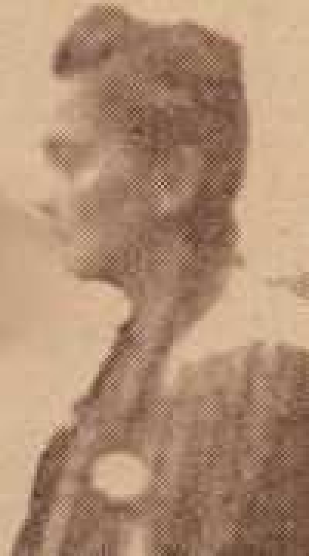 Ecaterina Gata - Pentru ca a scuipat-o pe Ana Pauker i-au smuls sanii cu clestele, au violat-o si omorat-o