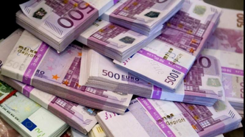 Economist botoșănean: Pe plan local creşterea euro avantajează câţiva agenţi economici, însă dezavantajează restul populaţiei