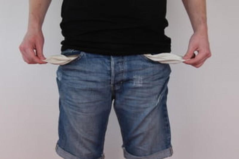 Efectele revolutiei fiscale: Salariile in mediul privat au scazut cu 13%. E cea mai mare reducere din ultimii 3 ani!