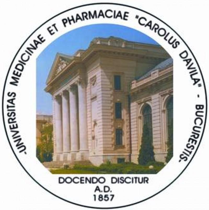 Ei formează viitorii medici! Perchezitii la Universitatea de Medicina: Profesori banuiti ca vindeau subiecte la examene, grade si licente