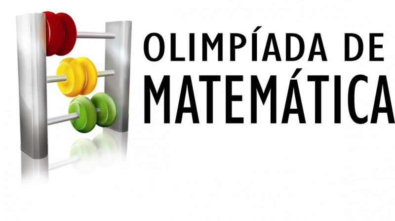 Ei sunt cei mai buni matematicieni din județul Botoșani!