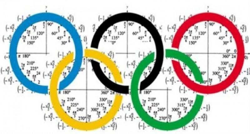 Ei sunt elevii care vor reprezenta județul la Olimpiada Națională de Matematică!