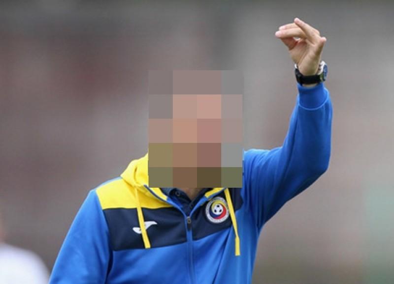 """El va fi noul antrenor al FC Botosani: """"Am vorbit cu..."""""""