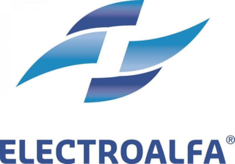 Electroalfa Botoşani vrea ca un sfert din business să vină de peste hotare