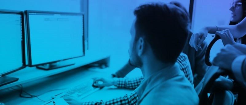 Electroalfa recrutează Manager IT dedicat proiectelor interne de dezvoltare