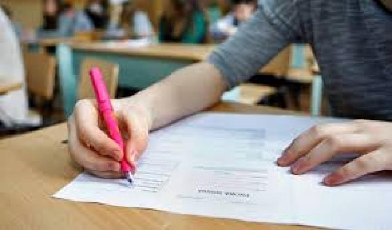 Elevii botoșăneni au obținut anul acesta rezultate mai bune la simularea Examenului de Evaluare Națională