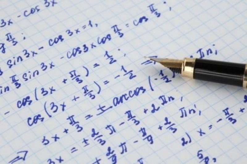 Elevii calificați la Olimpiada națională de Matematică