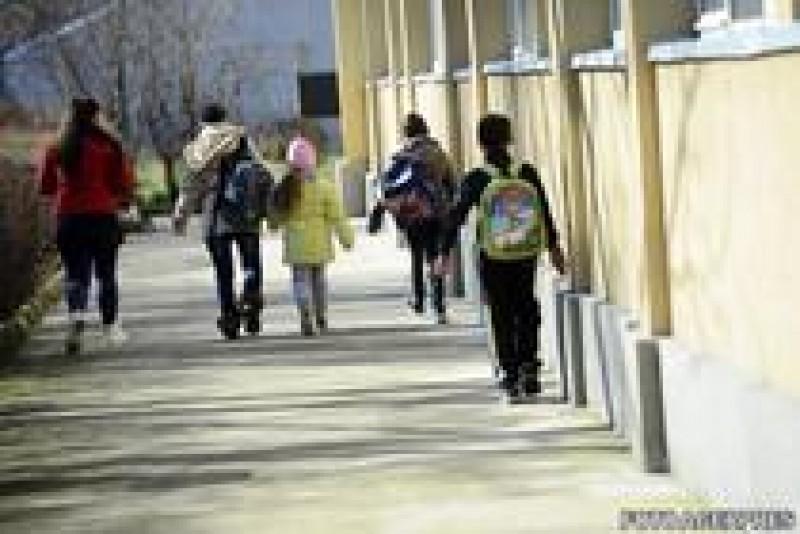 Elevii considera ca dezbaterea privind planurile cadru pentru liceu trebuie insotita de o discutie privind formarea profesorilor