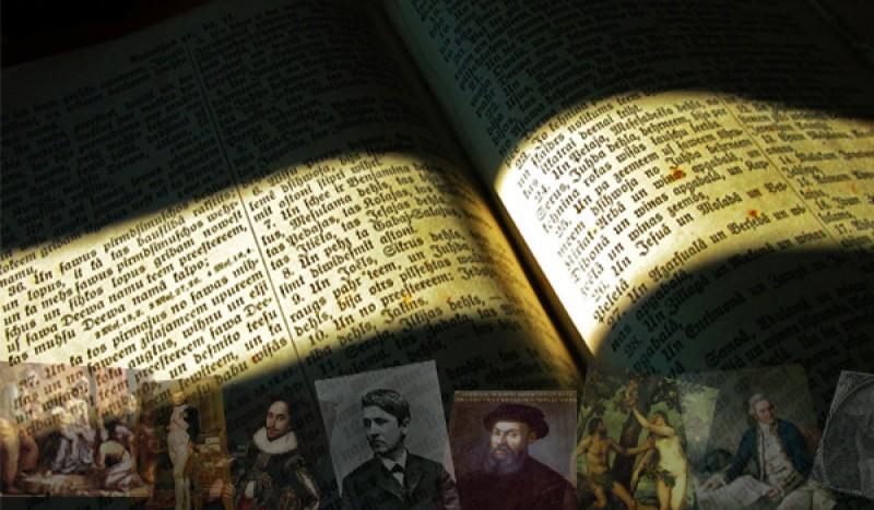 """Elevii din Moldova se întâlnesc la a X-a ediție a concursului """"ISTORIE FĂRĂ MANUAL""""!"""
