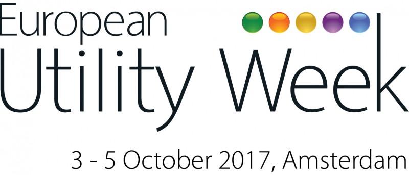 Elsaco a participat la European Utility Week