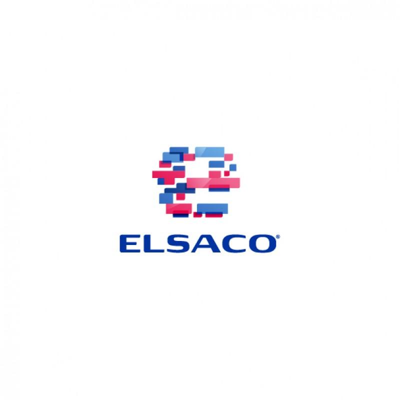"""Elsaco a participat la evenimentul """"Inovații în domeniul gestionării apei și parteneriatul strategic România - Israel"""""""