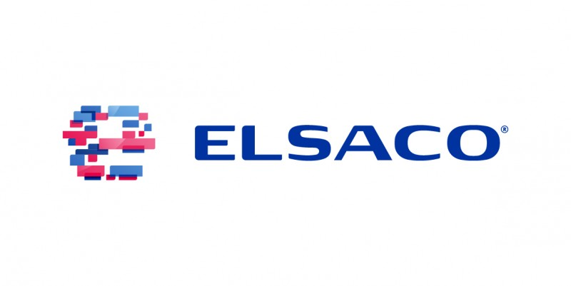 Elsaco Electronic angajează ingineri