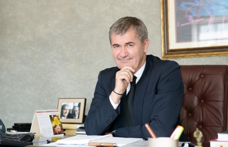 Elsaco Electronic, în Top 500 cele mai mari companii din România