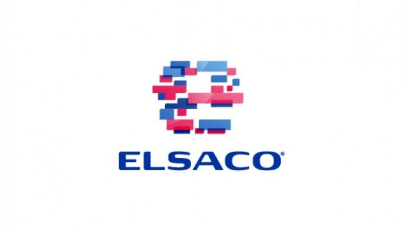 ELSACO ELECTRONIC - LOCUL II LA CATEGORIA IMPACT ASUPRA MEDIULUI
