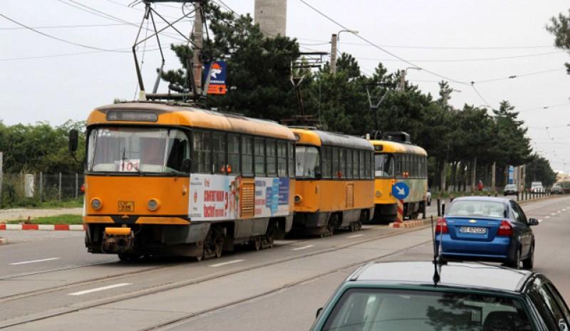 Eltrans SA, scrisoare deschisă către botoșăneni: 31 Iulie 2020 va fi ultima zi în care tramvaiele Tatra vor circula în municipiul nostru
