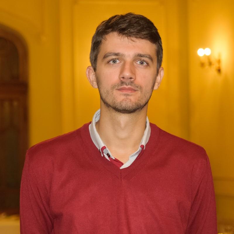 """EMILIAN MIHAILOV: """"Fiecare schimbare de regim a fost o demolare a ceea ce au făcut înaintaşii"""""""