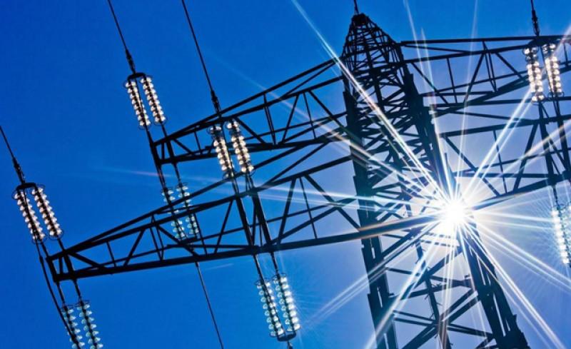 Energia electrică se ieftineşte de la 1 iulie