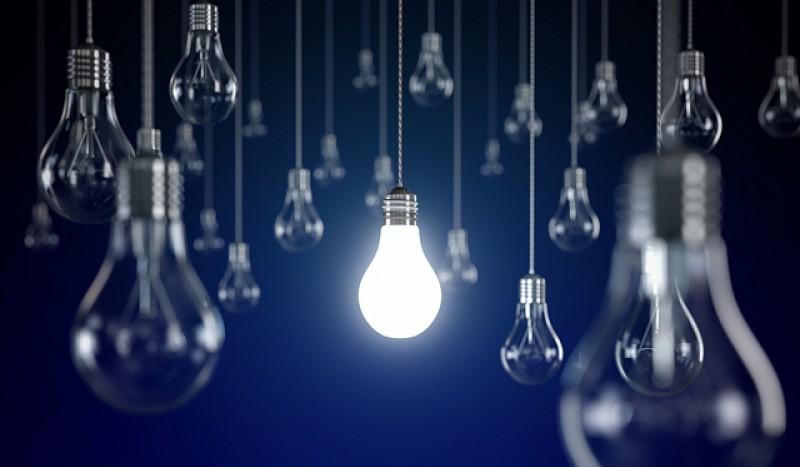 Energia electrică se va întrerupe pe 7 septembrie în mai multe cartiere din municipiul Botoșani și în câteva comune