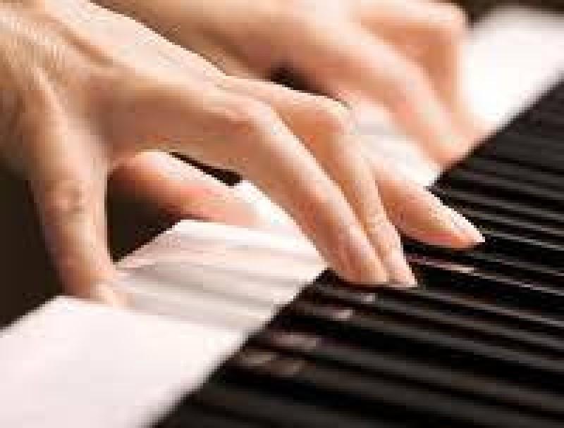 Enescu, Beethoven şi Chopin, eficienţi în terapia depresivilor!