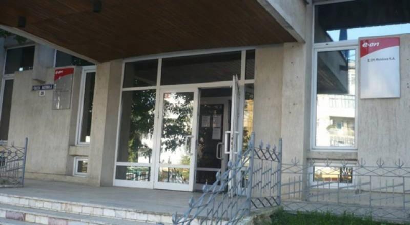 E.ON Botoșani prelungește programul de lucru în perioada 01 noiembrie-20 decembrie