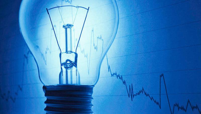 E.ON Energie România acordă reduceri clienților care nu au optat pentru încheierea unui contract concurențial