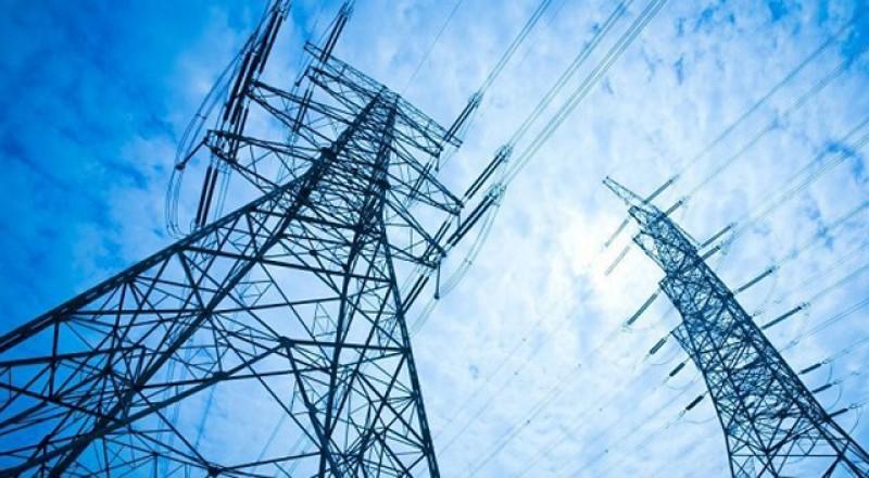 E.ON România donează 250.000 kWh către consumatorii casnici care au nevoie de ajutor
