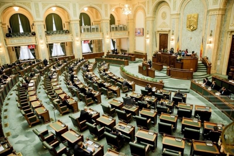 E.ON va plăti statului român 4 milioane lei, într-un litigiu legat de dividende!