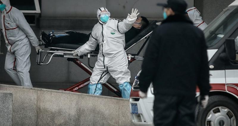 Epidemia pare să se transforme în Pandemie. 361 de morți în China, iar coronavirusul se extinde pe toată planeta